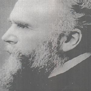Eugen Langen