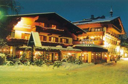 hotel-orgler_i222094
