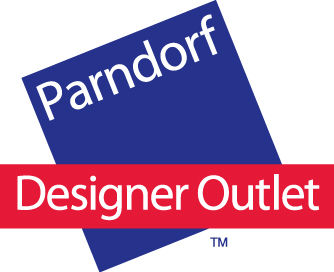 Parndorf1