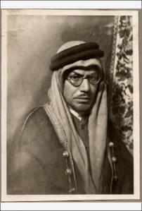 jenseits_von_mekka_-_portrait_asad__arabisch__5