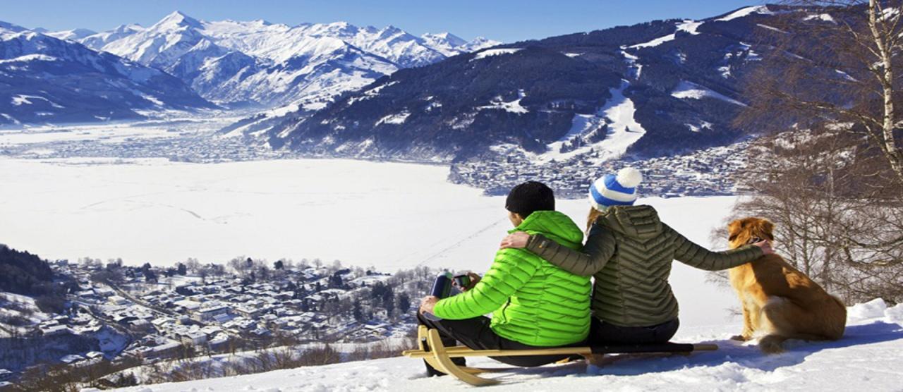 الأجازات الرسمية و الأعياد فيالنمسا