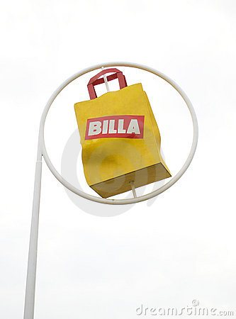 billa-supermarket-symbol-thumb16257265