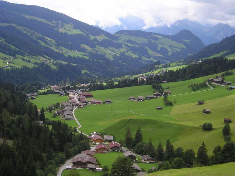 800px-Alpbachtal