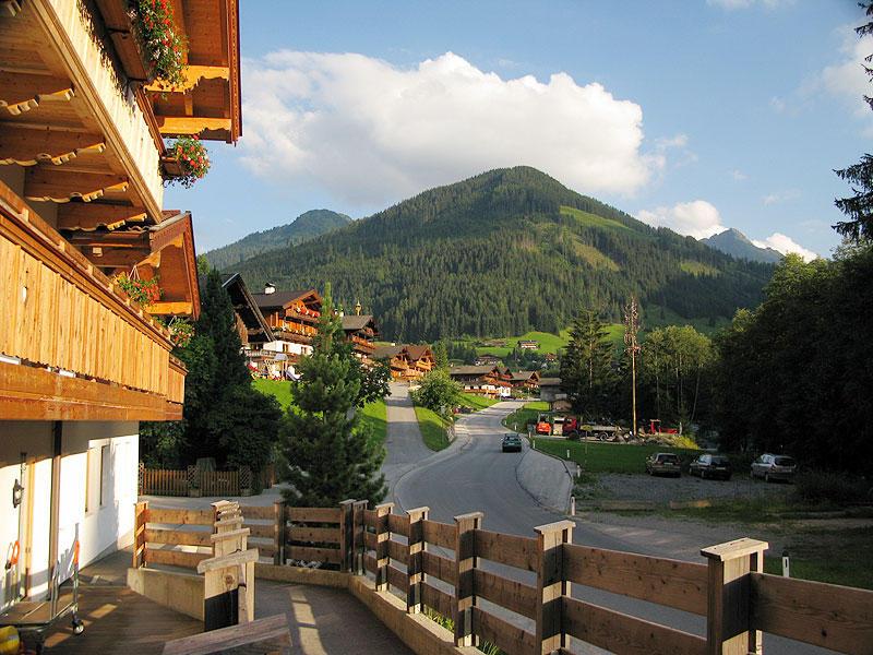 wildbachhof-allgemein-16