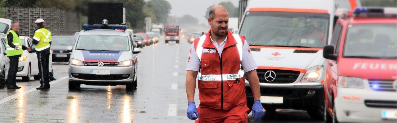 قانون ممر الطوارئ الجديد فيالنمسا