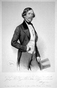 220px-Ghega-lithografie-kriehuber-1851