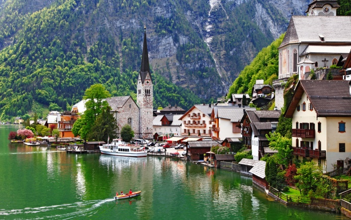 fall_in_hallstatt_austria