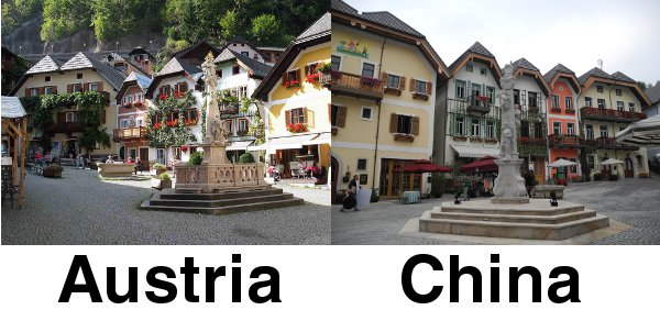 hallstatt-austria-china
