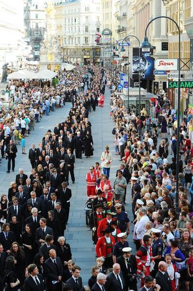 Funeral+Ceremony+Otto+Von+Habsburg+VasvjsXAMSal
