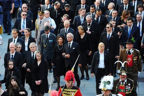 Funeral+Ceremony+Otto+Von+Habsburg+w1FeiHjmE37l