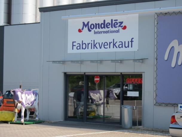 kraft-mondelez-werksverkauf-bad-fallingbostel