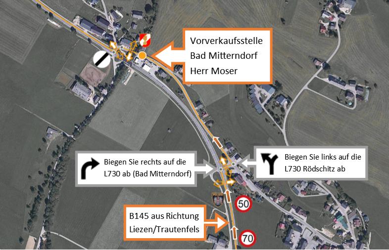 bus_anreise_liezen
