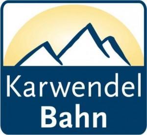 karwendelbahn-ag-logo_0