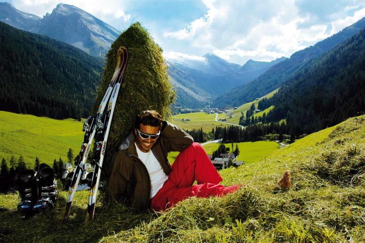 Skier_Sommer_05