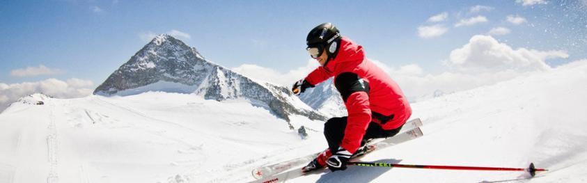 skifahren-hintertuxer-gletscher