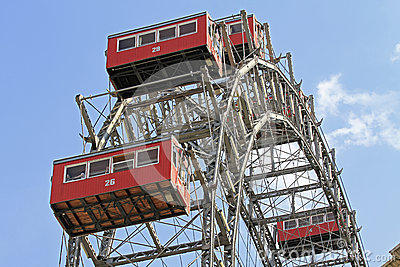 ferris-wheel-vienna-austria-riesenrad-which-giant-amusement-park-prater-34748766