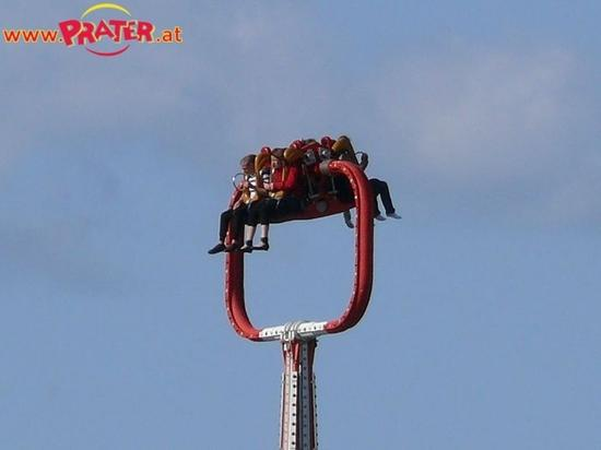 Fruehling_Prater_Turbo_Boost_4282