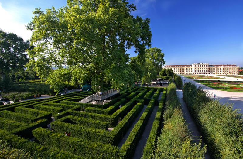 Irrgarten_Schloss
