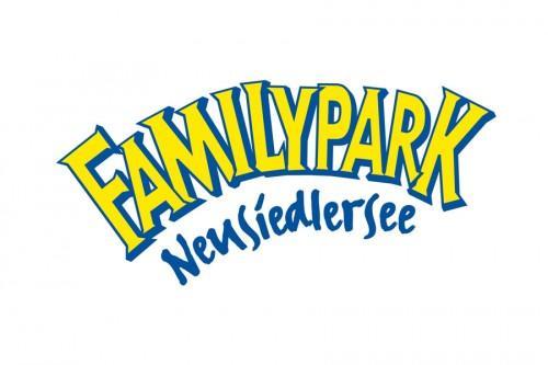 partnerpark_logo_17-500x333