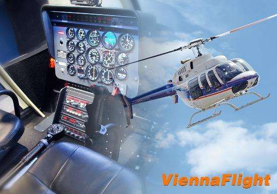 viennaflight-flightsimulation (1)
