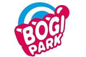 wien_bogi_park_300x200