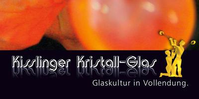 Kisslinger-Glas-1