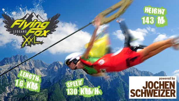 FlyingFoxXXL-611x344