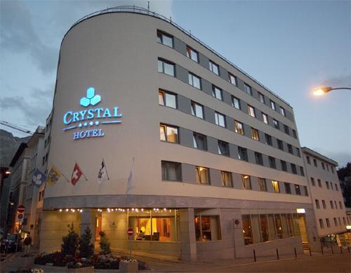 399_Crystal_Hotel
