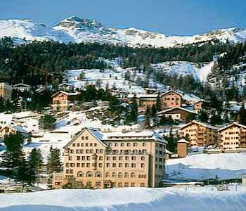image_hotel_exterior_winter_1