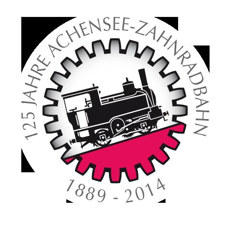 125jahr