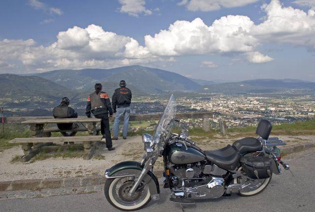 1447_2_Motorrad