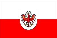 200px-Tirol_Dienstflagge_(Variation)