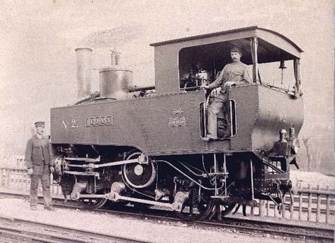 Achb-Lok2-Bf-Jenbach-1893sm