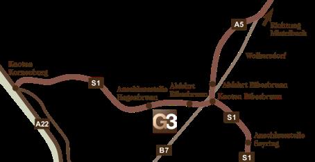 anfahrtsspinne4