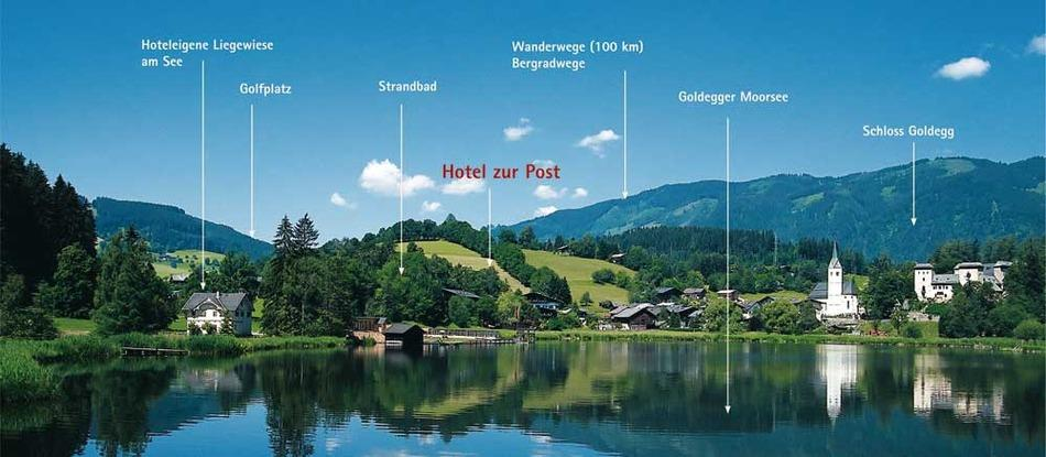 hotel-gasthof-zur-post_025802_full