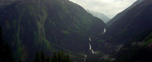 Krimmler_ Wasserfall3