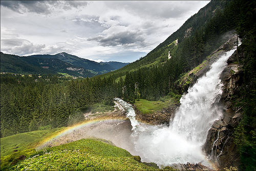 Krimmler_ Wasserfall6 (2)