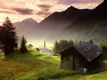 Tyrol--Austria-europe-615566_800_600