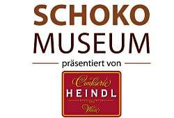 متحف الشوكولاتة فيفيينا