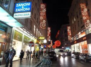zanoni-zu-weihnachten