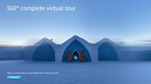 complete-virtual-tour