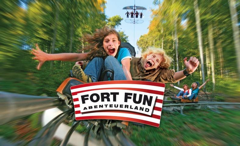fort-fun-abenteuerland