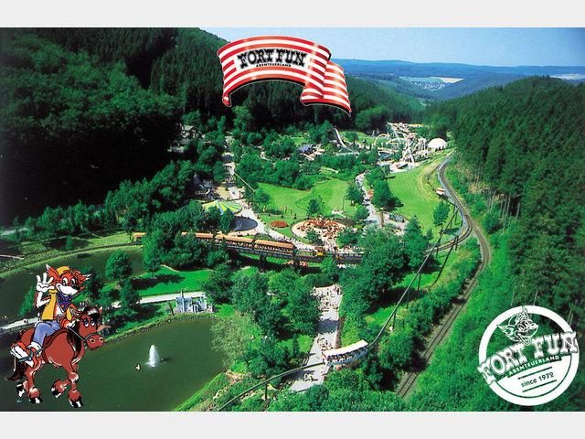 freizeitpark-fort-fun-abenteuerland