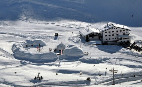 geschenktipp-iglu-village-in-osterreich-2-tage-pro-person--78261