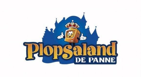 logo_plopsapanne