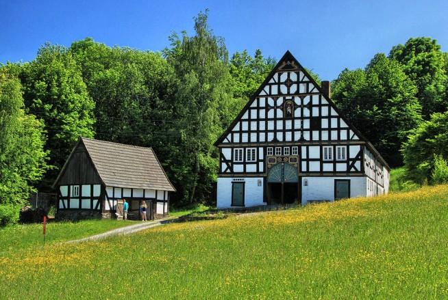 lwl-freilichtmuseum-detmold-1-4a1ff16d-5655-4610-944e-24923f404678