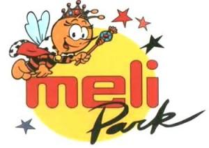 Meli_Park_Logo-300x212