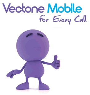 10452084-vectone-mobile