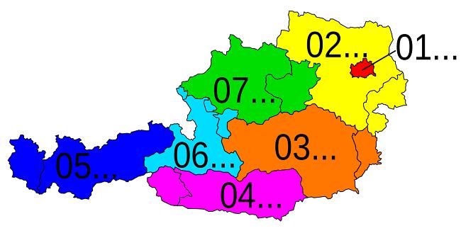 1280px-Telefonvorwahlbereiche-Oesterreich.svg