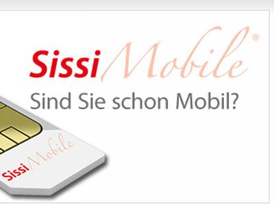 1389921084360-sissi-mobile